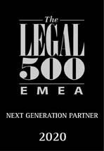 LEGAL500_2020-EMEA