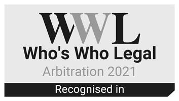 WWL_2021_1_sw